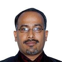 Avadh Gupta