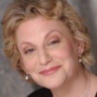 Diane Krausz