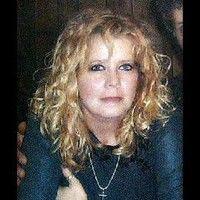 Donna Mistek