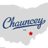 Chauncey Chester