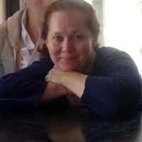 Susan Rocha Bays