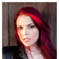 Rachel Lara