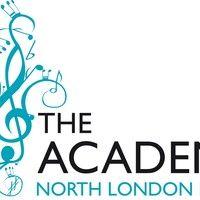 North London Music Academy