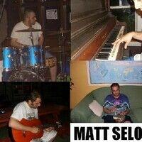 Matt Selou