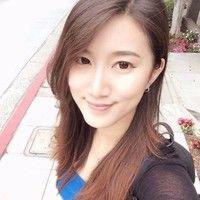 Yufei Qiao