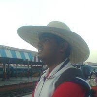 Gowrav Dabhade