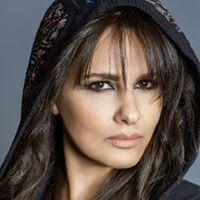Sara Dashty