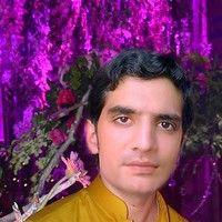 Waqas Mushtaq