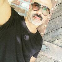 Armando Sarabia