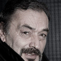Thomas Schueler