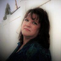 Jeanette Smith Andersen