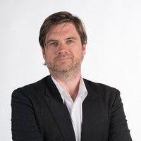 Kevin Christoffersen