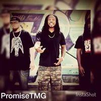 Promise Tmg