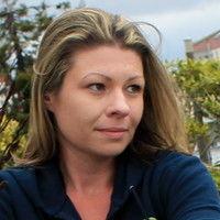 Tanya Danko