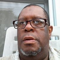 Leon Jackson Davenport