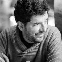 Claudio Martinez-Valle