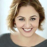 Nicole Shorrock