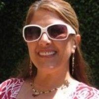 Deborah Genovese