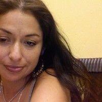 Raquel R Lopez