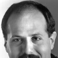 George Arana