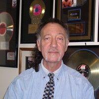 Bruce Colfin