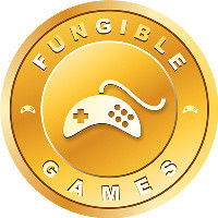 Fungible Games