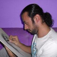 Ahmed Elalfie