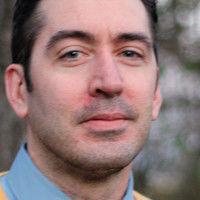 David Lucha
