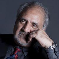 Suresh K Goswami