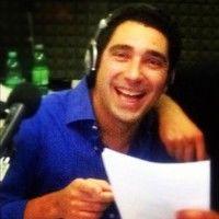 Gian Luca Caruso