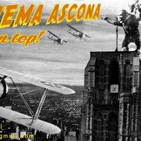 Cinema Ascona