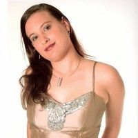 Robyn Elizabeth Griesel