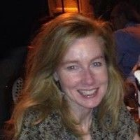 Sally Osborne