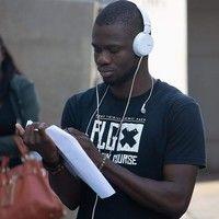 Abdou Sane
