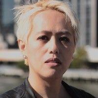 Joyce Lao