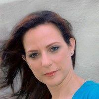 Tanya McIntosh