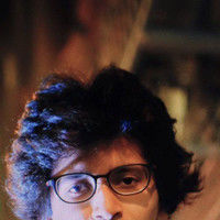 Andrew Selvaraj