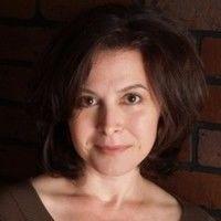 Karen Schiff