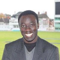 Allan 'Noel-edge' Okello
