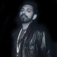 Vishaal Desai
