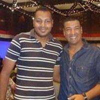 Mahmoudelshaer Mahmoud