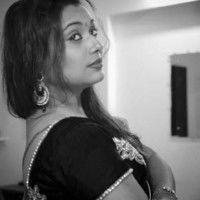 Priyya Goud