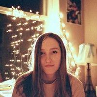Madeline Stephenson