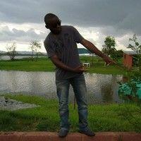 KPahsha Mutale