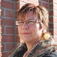 Lauretta Beaver Pelletier
