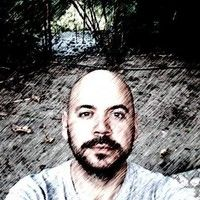 Mauricio Aranguren Molina