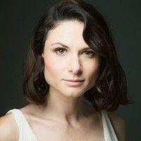 Tara Rose Gladstone