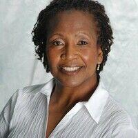 Linda Perkins