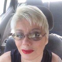 Sue M. Swank