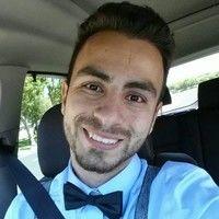Ahmad Yaser Alnajjar